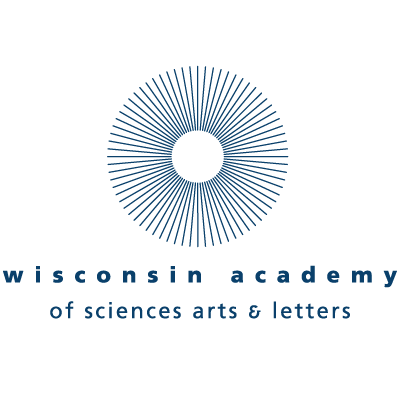 Wisconsin Academy of Sciences Arts and Letters