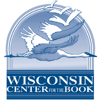 Wisconsin Center for the Book