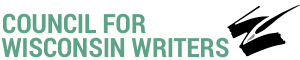 Council for Wisconsin Writers